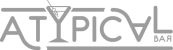 atypical-logo